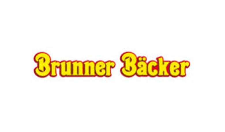 Brunner Bäcker