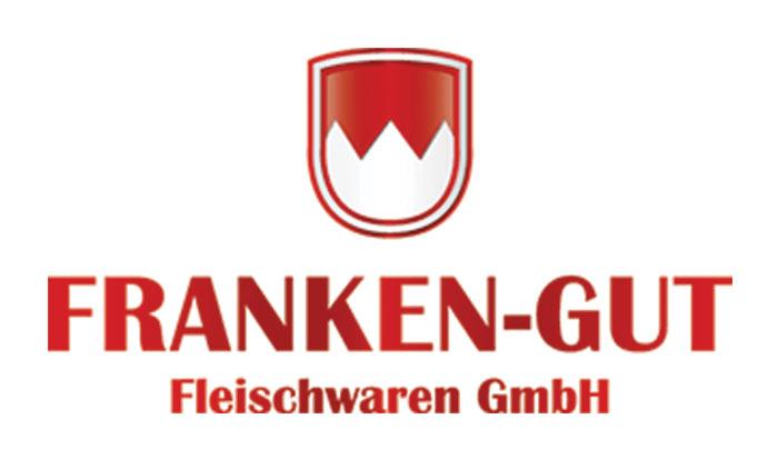 Franken-Gut Fleischwaren